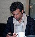 Sergio herman-1507830315.jpg
