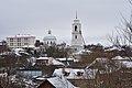 Serpukhov St NicholasChurch 003 4271.jpg