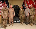 Service Surgeon Generals visit RC-South 130418-A-VM825-063.jpg