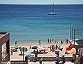Sesimbra - Portugal (50092849993).jpg