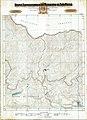 Setor 16 do Mappa Topographico do Municipio de São Paulo.jpg