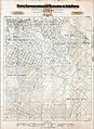 Setor 54 do Mappa Topographico do Municipio de São Paulo.jpg