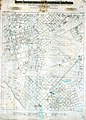 Setor 64 do Mappa Topographico do Municipio de São Paulo.jpg