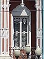 Sevastyanov's Mansion 023.jpg