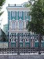 Sevastyanov's Mansion 040.jpg