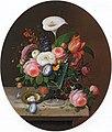 Severin Roesen - Flowers in a Crystal Vase (14114933073).jpg