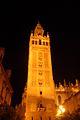 Sevilla - Cathedral - panoramio.jpg