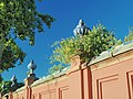 Seville (24752391318).jpg