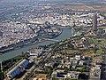 Seville (Spain) - 48502010266.jpg