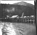 Seward and docks, circa 1906-1907 (AL+CA 6034).jpg