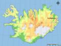 Seyðisfjörður - staðsetning.png