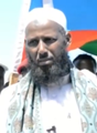 Sh Mukhtaar Roobow 2017 (02).png