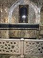 Shah Abdul Azim 7561.jpg