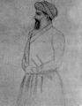 Shah Jahan.PNG