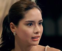 Shake, Rattle and Roll XV Official Trailer - Erich Gonzales.jpg