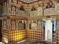 Shaki khan palace5.jpg