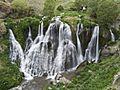 Shaki waterfall.jpg