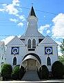 Shalom Baptist Church - Waterbury, Connecticut.jpg