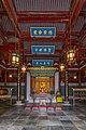 Shanghai - Konfuzianischer Tempel - 0014.jpg