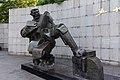 Shanghai - May Thirtieth Movement Monument - 0016.jpg