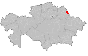 Sharbakty District Kazakhstan.png