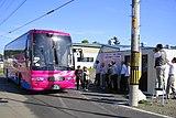 Shari bus Wakasa02.JPG