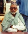 Sheikh Ibrahim Sheikh Yusuf Sheikh Madar.png