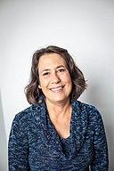 Sheila Bair - PopTech 2012