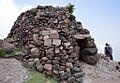 Shepherd's Hut, Haraz Mtns, Yemen (14211314068).jpg