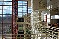 SheratonHotelAustin-Atrium.JPG