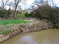 Shermanbury Place - geograph.org.uk - 145122.jpg