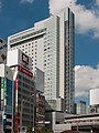 Shibuya-Mark-City-East-01.jpg