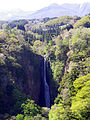 Shindo Waterfalls 02.JPG