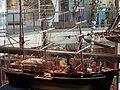Ship model Wanderer.jpg