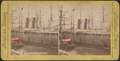Shipping, East River, from Robert N. Dennis collection of stereoscopic views 3.png