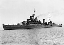 Ships of the Royal Navy during the Second World War FL4156.jpg