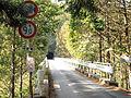 Shitara r143 Hirano bridge.JPG