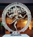 Shiva Nataraja Bharat Kala Bhavan 3-12.jpg