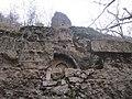 Shkhmurad Monastery (6).jpg