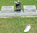 Shoe in Cemetery (56404701).jpg