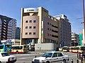 Shonandai Station 02.jpg