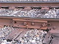 ShorterPennsylvaniaRailroadfishplate.jpg