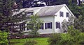 Shorter House.jpg