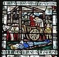 Shrewsbury Cathedral (37121773564).jpg