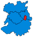 ShropshireParliamentaryConstituency2010Results2.png