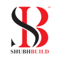 Shubh build logo.png
