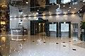 Shui On Centre Lobby 2018.jpg