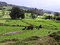 Siachoque Rural.jpg