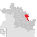 Sibratsgfäll im Bezirk B.png