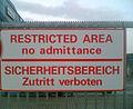Sicherheitszaun Schild.jpg